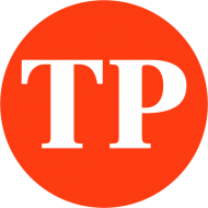 Centre de documentation ToutPaie